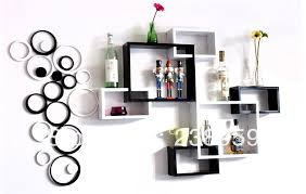 shelf designs for home functional and stylish wall to wall