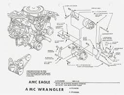 kia rio wiring diagram wiring diagram collection koreasee com on