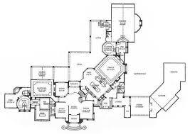 floor plans for luxury homes modern luxury home floor best luxury floor plans home design ideas