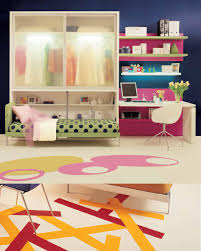 teen room designs make small rooms become larger