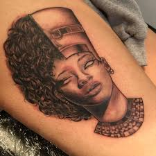 jesustattoos future tatts pinterest tattoo tatting and