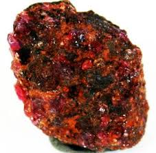 painite engagement ring what are some photos of and gemstones