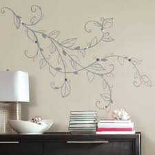 Full Wall Stickers For Bedrooms Wall Decals Posters And Prints At Art Com