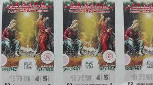 Los N 250 Meros Para Las Mejores Loter 237 As Gana En La Loter 237 A - conozca los agüizotes de los jugadores de lotería para ganar premios