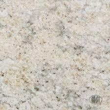 best 25 granite ideas on pinterest granite countertops colors