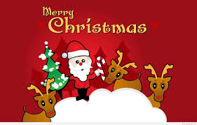 christmas card sayings text u happy holidays clever greetings