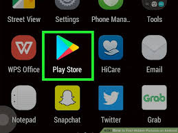 how to app on android 3 ways to find pictures on android