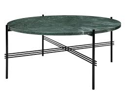 coffe table top end table marble gold side table wrought iron