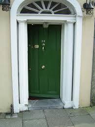 Best Paint For Exterior Door Front Door Home Entry Doors Modern Paint Design Ideas Architecture