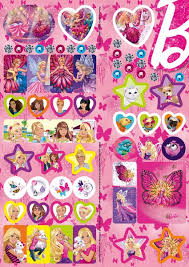 barbie magazine issue 30 titan magazines