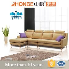 nordic wood sofa nordic wood sofa suppliers and manufacturers at