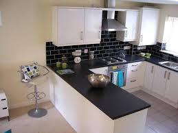 cream kitchen tile ideas black kitchen tiles fusepoland co