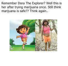 Dora The Explorer Meme - 25 best memes about dora the explorer dora the explorer memes