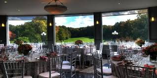 bridal shower venues island grand oaks weddings get prices for wedding venues in ny