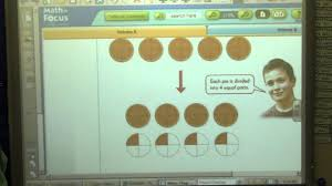 5th grade math in focus chapter 3 youtube