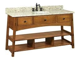 amish made bathroom cabinets amish bathroom vanity medium size of bathroom bathroom vanity solid