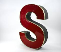 the 25 best large metal letters ideas on pinterest letter of