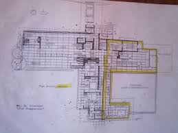 florence rosenbaum house floorplan juralms flickr