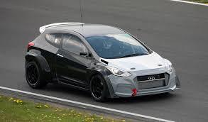 Hyundai Elantra 2002 Hatchback Hyundai I30 N Development Car To Tackle 2016 Nürburgring 24 Hours