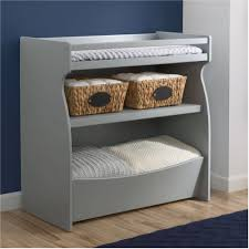 Discount Changing Tables Furniture Amazing Baby Changing Table Dresser Collapsible