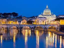 Pretty Places by The 10 Most Beautiful Places In Italy Huffpost