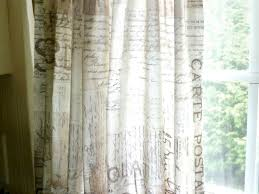 curtain rods cute curtains and window treatments on pinterest lace