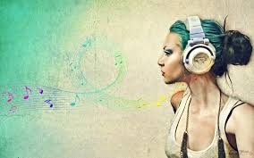 hd quality wallpapers music wallpapers music images