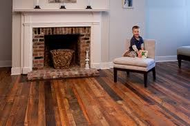 reclaimed pine floors search flooring architectural