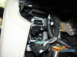 www carmodder com u2022 view topic ve radio hvac eeprom