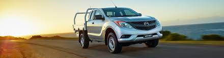 mazda bt 50 4x4 for sale in hobart dj mazda