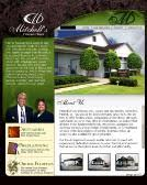 funeral homes in orlando mitchell s funeral home in orlando fl 501 fairvilla rd orlando
