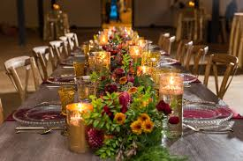 10 romantic rustic ideas for your wedding day rothweiler event