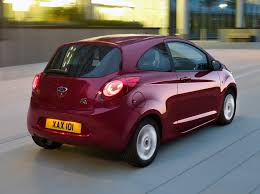 ford ka review new cars 2017 u0026 2018