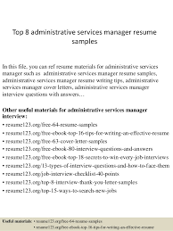 download service manager resume haadyaooverbayresort com