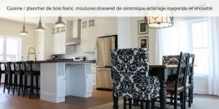 plancher cuisine bois plancher cuisine bois repris antiquit plancher et table bois