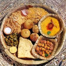 cuisine rajasthan rajasthan cuisine cuisine of rajasthan rajasthan food marwari