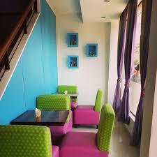 Institute Of Interior Design by Hazel G Resari Interior Designer Designers Real Living