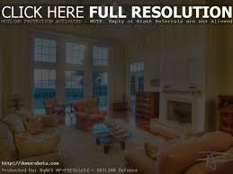 how to decorate a florida home florida home decorating ideas florida decorating styles interior