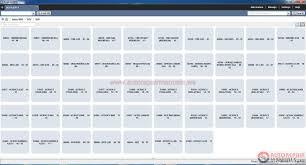 isuzu worldwide epc 01 2017 full instruction auto repair