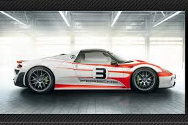 martini porsche jazz porsche charges 65 000 for special paint on 918 spyder forcegt com