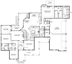 garage house floor plans 82 best floorplan images on floor plans future