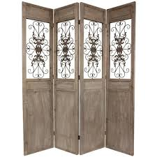 G Plan Room Divider Divider Awesome Room Dividers Ideas How To Build A Room Divider