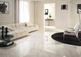 livingroom tiles livingroom tiles brilliant inspirations and awesome living room