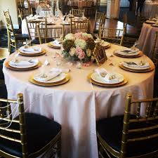 majestic inn and spa anacortes hotels weddings by majestic