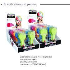 hair color brand names popular temporary hair color chalk buy