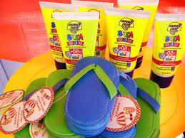 Pool Party Ideas Pool Party Favors Ideas Pool Design Ideas