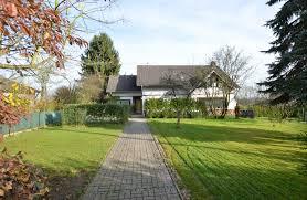 Immo Haus Kaufen Rück Jpg