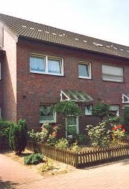 Haus Zu Vermieten Sahle Rheine Mesumer Straße