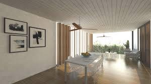 energy efficient home design tips energy efficient home design tips southern pride painting llc