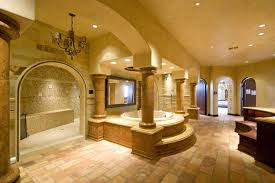 Modern Home Design Las Vegas Top Residential Interior Design Firms Modern 18 Residential